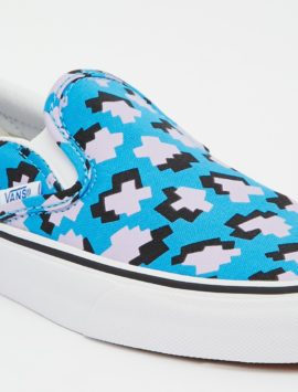 Stretch Sneakers